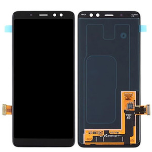 100% Tested Screen For Samsung galaxy A510 A520 A530 Display LCD Touch Screen Digitizer with Touch Screen Phone