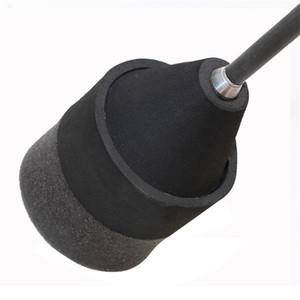 Tiro con l'arco Target Attrezzature da gioco Tag Practice Foam Target Tips Punti per fibra di vetro / freccia in carbonio