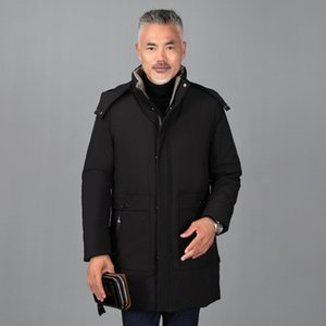 Endg Golf Wang Casaco Casaco Cardigan Casaco Rua Casual Verde HFHLJK004 Matching Stripe 19aw Spring Spring Spring Sweater Jacket Color