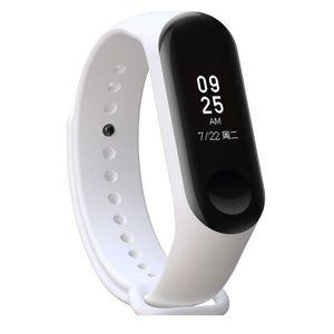 For Xiaomi Millet 4 Bracelet Wristband Smart Sports Fitness Watch Bracelet Replacement Bracelet For Mi Band 4 Wristba jllAIy