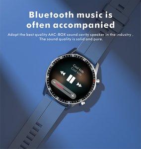 Ультра-длинный циферблат смарт-Bluetooth Smart Call Bracte Watch Standby Q88 Big Speaker Box DIY обои Dartk