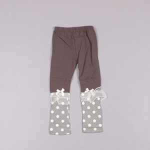 Clearance sale Kids Leggings Lace Girls Tights Girls Leggings Funky Leggings long pants Kids Trousers Girls Trousers Z217