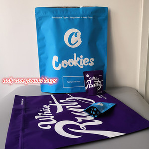 Cookies One Count Bag 16oz Cookies California Runtz Запах Упаковка Упаковка Упаковка Bag Runtz Фунт Упаковочные сумки для легкого заполнения
