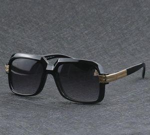 Summe Kadın Moda Bisiklet Gözlükler Adam Temizle Binme Sunglasse Sürüş Gözlük Rüzgar KaplumbağaShell Serin Güneş Gözlükleri Açık Ücretsiz Kargo