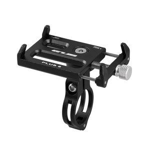 GUB PLUS 8 ROTATable велосипед анти Универсальный регулируемый велосипед мотоцикл смарт-мобильный телефон для 3,5-6,2 в