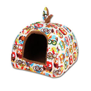 Warm Pets house pads carpet dog cats rabbits hamster squirrels winter MATs, 2 kinds of usages for 0.2-3kg pets