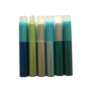 2021 Air Bar Lux Vape Vape Pen 1000 Puffs 650mAh Batería 3.5ml Vape Pods Vape Pen Starter Kit vs Puff Bar Plus XXL Double Bang XXL