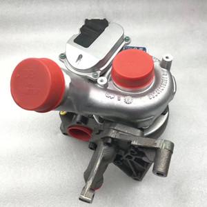 Turbo BV50 53049880054 059145715F 53049700043 Turbocharger fit for A4 A6 A8 Q7 3.01 tdi V6 G37