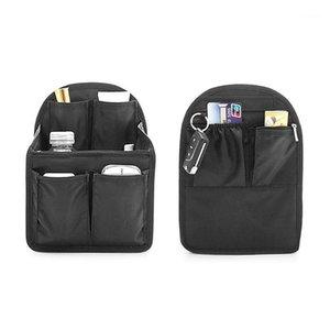حقيبة ظهر كيس منظم حقيبة يد الحقيبة