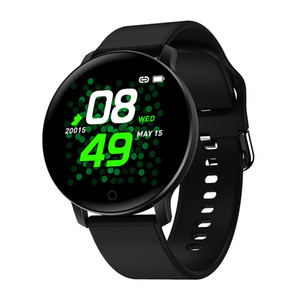 Smart watch X9 Sport Watches reloj for iphone inteligente SmartWatch Samsung Sony Huawei Android Téléphones Bien avec Package