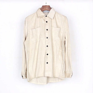 2021 Mode Herrenhemden für Herbst Frühling Casual Herren Streetwear Shirt Hohe Qualität Männlich Outdoor Langärmeln Kleidung 5 Farben M-2XL