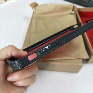 Модные дизайнеры кроссовки чехол для телефона для iPhone 11 Pro 12 Mini Plus 7 плюс 8 х XR XS MAX дизайнерские силиконовые чехлы Coque
