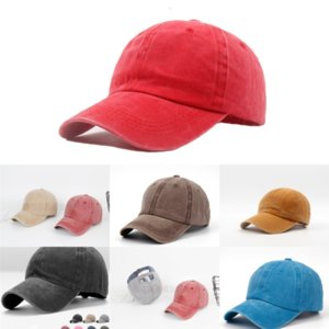 SG524 Indios Hat Bones Baseball Gorras de algodón Luz de algodón Hat Adult Ball Hat Cap Leader Men's Women Sun Gorras Fashion Sports
