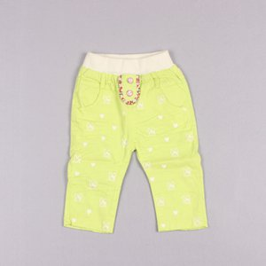 Clearance sale 3Color girls pants Summer girls shorts Cartoon casual kids pants kids shorts children clothing girls clothes Z265