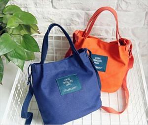 Hot Sale Korean Womens Shoulder Bag Women Handbag Canvas women Messenger Bags Summer bolsa feminina para mujer Gift New Fashion