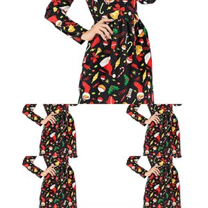 trhJ Lady print T T-Shirt Summer Fashion Women O Neck Shirt Funny Tshirts Harajuku short tees fashion casual sleeve lovrly tops
