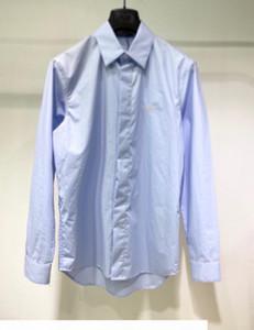2020 paris italy t shirts Casual Street Fashion Pockets Warm Men Women Couple Outwear free ship 0618