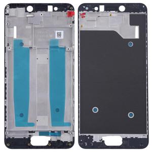 Frontgehäuse LCD-Frame-Blendenplatte für Asus Zenfone 4 Max ZC520KL x00HD