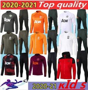 2019 20 Juventus polo Soccer Polo Fato de Treino Juventus 19/20 Fatos de Treino  Traning Jersey Futebol Polo Size S-2XL