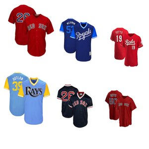 2020 youth women men Fast Shipping PrinceGeorge 53 melkman 19 votto 39 dutlaw 50 berrs Jersey