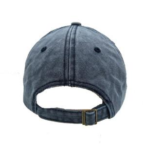 Best XEONGKVI Korean Embroidery Letters ROUTE 66 Baseball Cap Spring Autumn Brand Snapback Fashion Cotton Hat For Women Men Casquette