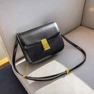 9G5Y Pul Etiketler Sıcak Bagaj Seyahat Aksesuarları Bavul İlk Yüksek Kalite Kişiselleştirilmiş Özel Etiket İş Bronzlaşmış Etiketler Çanta Deri Seyahat