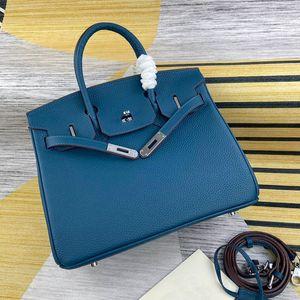 Donne borse di moda hot nuovo arrivo donna totes designer borse da donna di alta qualità sacchetti 3 dimensioni 25 cm 30 cm 35cm modello nn