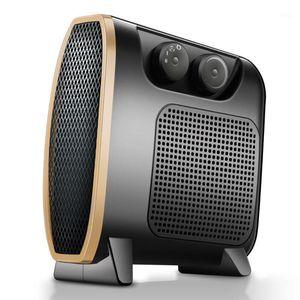 스마트 전기 히터 SN-1303, 히터 가정용 히터 리틀 썬 미니 욕실 지방 난방 에너지 절약형 에너지 절약