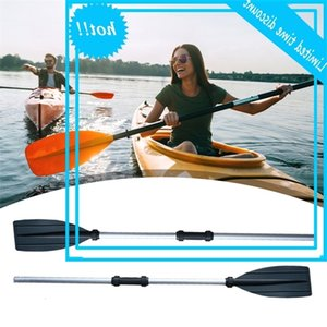 inflatable boat kayak canoe pedals dinghy turntables removable aluminium portable durable safety watering elements