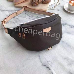 Old Cobbler Bolss Temperamento Bombag Men and Womens Stye Steye Bolsa de hombro Cross Pack Bum Cintura 6688 Partido Bolsos de cuero Top Hualonglin Mujeres en venta