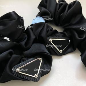 Top Qualität Stirnband für Frauen Mode Hohe Qualität Stirnbänder Brief Haarschmuck Krawatte Kopf Seil Haarnadel Schmuck Party Geschenk
