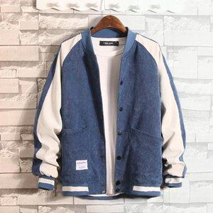 JAYCOSIN Autumn Mens Bomber Jackets Casual Male Outwear thin Jackets Windbreaker coat Mens Military Baseball Coats Clothing
