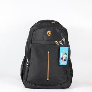 Men Backpack Travel Bag Large Capacity Versatile Utility Mountaineering Multifunctional Women Waterproof Backpacks GH673