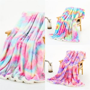 tBQQ Luxury new horse silk scarf shawl blanket Signage H brand large and square scarf shawl mulberry Rainbow colors wee high quality
