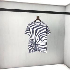 Erken Sonbahar Yeni Kontrol Kapüşonlu Gömlek Casual Ceket Saf Pamuk Kazak Checked Gömlek Kumaş Eşleştirme Baskı Kesim 025