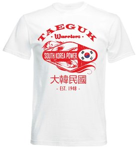 Новые моды Прохладный Мужчины печати Tee новизны способа Стиль Топ Tshirt Sudkorea N14 Вайс - Futbol Игроком 2019 Мощность Тенниски