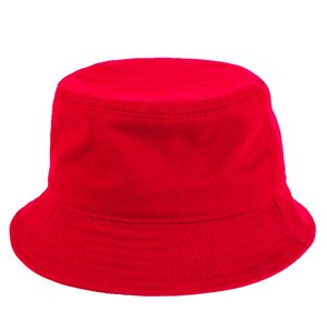cheap bucket hat for womens men bucket fashion fitted sports beach dad fisherman hats ponytail baseball caps hats snapback casquette
