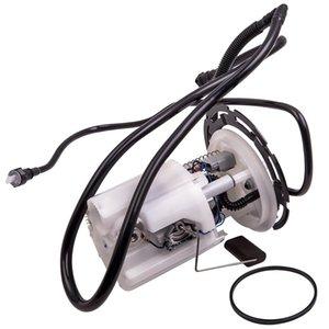 مجموعة مضخة الوقود الكهربائية لشفروليه ماليبو L4-2.2L 2007-2008 V6-3.5L 2007-2008 V6-3.9L 2007 P76618M 12V
