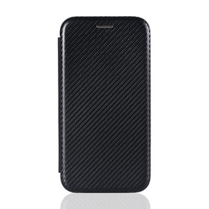 Shockproof Carbon Fiber Cases For iPhone 12 11 Pro XS MAX XR XS 7 8 Plus Samsung S20FE S10 S20 Plus Note20 Ultra