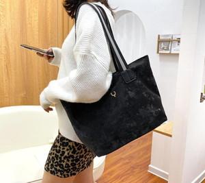 Top Quality Fashion designer luxury handbags purses Women Handbags Bags Wallets Chain Bag Cross body Shoulder Bags Purse Messenger Bag 1jkjk