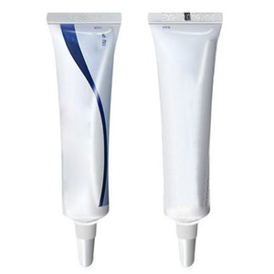 Australia Brand Moisturizing Repair Face Body Cream Lotion 15g Gel Body Skin Care Cream 12pcs DHL Free Ship Top Quality