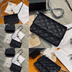 6KSSN Designer Luxus Hohe Qualität Schulter PochettEverning Bag Luxuriöse Handtasche Crossbody Designer Bag Cartoon 2D Bag Multi Handy