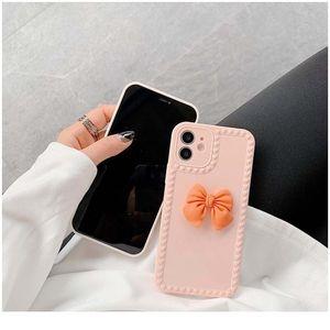 Lüks ilmek telefon kılıfı iphone 12 11 pro max 12 mini xs max xr xs 7 8 6 s artı lo wmtllm