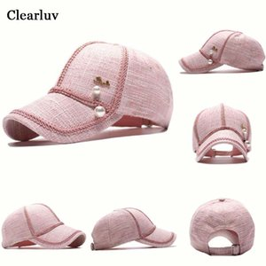 Ladies Hat Lace Outdoor Sexy Trendy Baseball Cap Men and Women Personality Fashion Plaid Warm Y1130