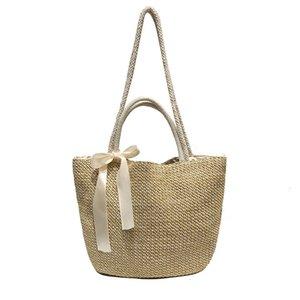 HBP Non-Brand New High-Pright Handbage Wenyi Color Beach Bag 302200 Sport.0018
