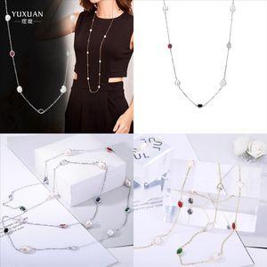 6QD Jewelry Classic Jewelry Nigeria Boda Africa Beads Cuentas Cuello Champagne Gold AB Collar Pulsera Bridal Moda