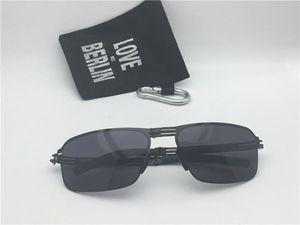 New top quality model mens sunglasses men sun glasses women sunglasses fashion style protects eyes Gafas de sol lunettes de soleil with box
