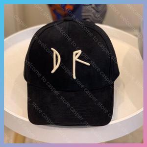 Luxurys Designers Caps Caps Chapeaux Mens Femme Bucket Chapeau 2021 Designers Baseball Cap Luxurys Designers Cap Hat Marques Casual Chapeau Strawcap