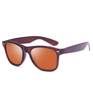 20polarisierte frauen sport für männer rahmen gläser läuft radfahren pc feiern baseball golf sunglasses 2140 pnnvw