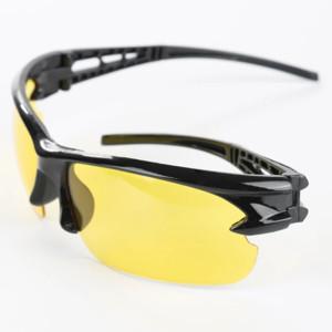 Cycling Sun Glasses Bike Bicycle Eyewear Men Women Outdoor Sport MTB Sunglasses Goggles MTB Sunglasses Bicycle Accessories TSLM1
